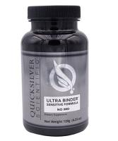Ultra Binder Sensitive Formula 120 gms