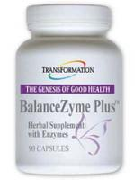 BalanceZyme Plus 90 caps
