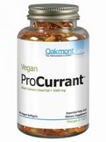 Vegan ProCurrant 60 softgels
