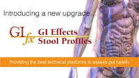 GI Effects Comprehensive Profile Stool (2200)