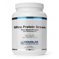Ultra Protein Green