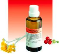Pain Relief Fever Reducing R1 50 ml