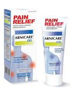 Arnicare Gel 2.6 oz