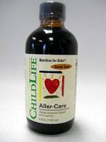 Aller-Care | ChildLife Essentials